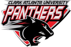Clark Atlanta Football Statistics - image 8