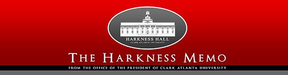 Harkness Memo Header 575x150